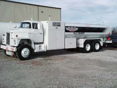 we buy and sell ground service equipment! 5000 gallon jet ... 1934 chevrolet truck fuel filter